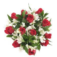 roses centerpieces dozen centerpieces
