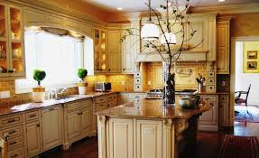 italian themed kitchen ideas kitchen italian kitchen images marvelous modern pictures decor
