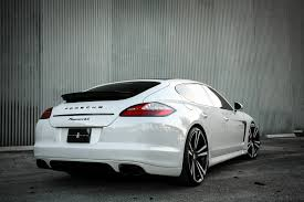 Porsche Panamera Colors - panamera exclusive motoring miami exclusive motoring miami