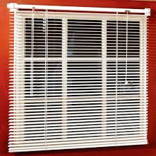 window blinds window blind types blinds shades and singapore
