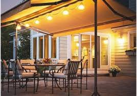 Sunsetter Patio Awning Lights Sunsetter Patio Awning Lights Inviting Awning Accessories Erm Csd