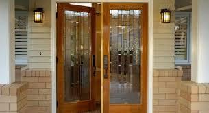 door rustic double front door amazing front door design rustic