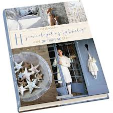 book happiness is homemade tilda u0027s world pinterest