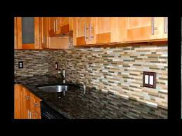 Johnson Kitchen Tiles - kitchen tiles amazing kitchen tile designs 7 universodasreceitas com