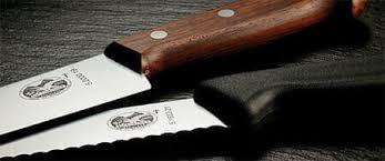 couteaux de cuisine professionnels couteau de cuisine professionnel en vente sur couteauxduchef com