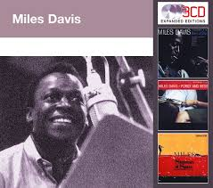 the pan piper a song by miles davis on spotify