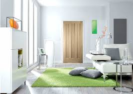 Jeld Wen Room Divider Indoor Door Swing Oak Acoustic Oregon Cottage Jeld Wen