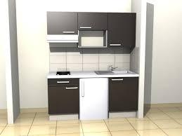 meuble cuisine 120 cm attrayant meuble bas de cuisine 120 cm 14 composition de le
