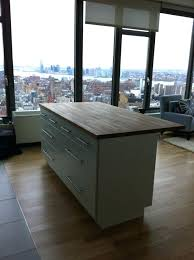 kitchen island tables ikea kitchen island table ikea kitchen islands in many awesome options