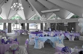 salle de mariage 95 mariage decoration salle mariage