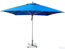 Bunnings Cantilever Umbrella by No 1 Supplier Of Outdoor Umbrellas U0026 Shade Cloth Shade Australia