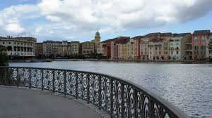 hotels near halloween horror nights loews portofino bay hotel distance from the parks orlando informer