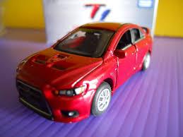 lego mitsubishi evo tomica limited 97 mitsubishi lancer evolution x maroon dextersdc