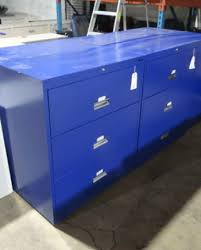 Files For Filing Cabinet Used File Cabinets Used Office Furniture Office Furniture