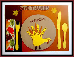 thanksgiving placemat for kids 15 gratitude crafts for kids mama u0027s happy hive