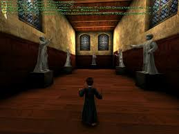harry potter et la chambre des secrets pc boomslang skin adventure addon harry potter and the chamber of