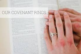 catholic purity ring our covenant rings the boyer