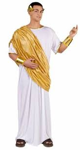 Halloween Costumes Greek Goddess Man Hermes Costume Apollo Greek God Costume Greek God Hermes