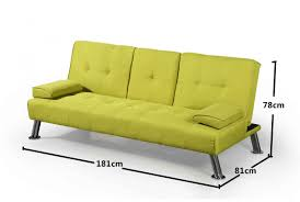 modern style cheap sofa beds nyc and jersey cheap furniture nj furniture accessories top cheap sofa beds nyc and new york green 8 web