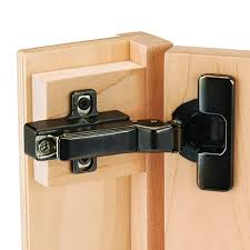 Salice Kitchen Cabinet Hinges Salice Silentia 105 Degree Soft Frame Or Frameless