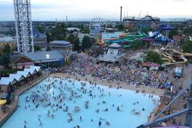 How Much Are Season Passes For Six Flags 9 Reasons To Purchase A 2017 Season Pass Elitch Gardens Theme