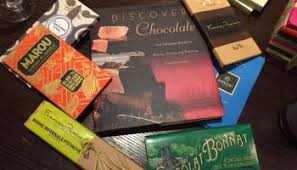 Chocolate Wine Review Review 2017 Slow Wine Trade Show At Eataly Downtown Feb 1 2017