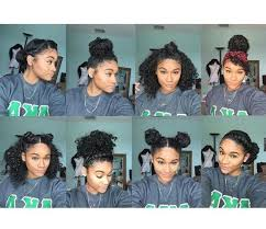 hairstyles that can be worn curly best 25 black curly hairstyles ideas on pinterest hairstyles