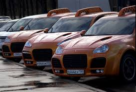 expensive cars for girls 10 best taxis in cities around the world cnn travel