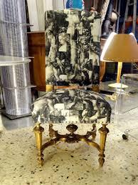 chaise dor e brocante décoration un nouveau monde chaise style louis xiv bois