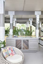 gulf coast beach house kohler ideas