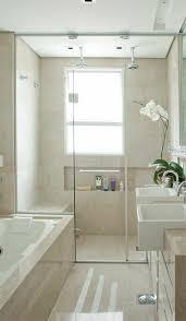 kleines badezimmer die besten 25 kleine bäder ideen auf kleines