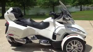 siege enfant moto siège pour enfant pour moto moto magazine leader de l actualité