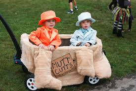 twins halloween costume idea dumb and dumber halloween costumes for kids timykids
