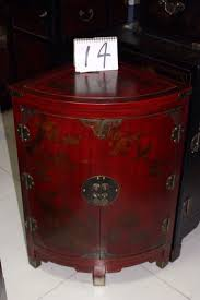 Red Corner Cabinet 103 Best Coffee And Side Tables Images On Pinterest Side Tables