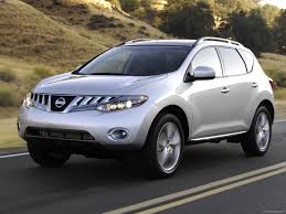 nissan murano price in india nissan murano 2009 pictures information u0026 specs