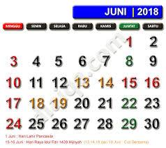 Kalender 2018 Hari Raya Idul Fitri D Laiqa Arena Kalender 2018 Jumlah Libur Dan Cuti Bersama 21 Hari