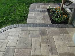 Wet Look Patio Sealer Reviews Posts By Concretesealerreviews Org Concrete Sealer Reviews