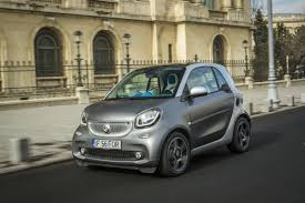 test smart fortwo 1 0 the smallest car vs ceausescu u0027s house of