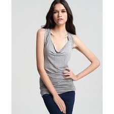 tops online guess guess tops online shop guess guess tops cheap prices