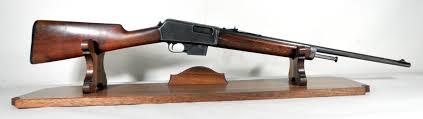 winchester model 25 12ga the model 25 pump action shotgun was a