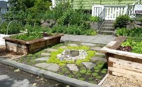 Rocks For Rock Garden Yard Ideas With Rocks Rock Garden Designs Front Yard Small Front