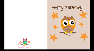 valuable concept stunning images of birthday thank you notes