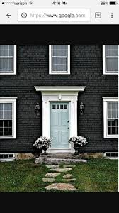 front door colors for gray house 32 best houses i love images on pinterest architecture home and