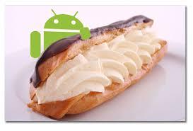 android eclair samsung i5700 galaxy spica samsung i5700 galaxy spica upgrade
