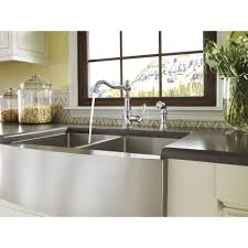 moen faucet stunning moen monticello my kitchen sinkus faucet for