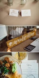 jordan patrick oklahoma city wedding photographer catie