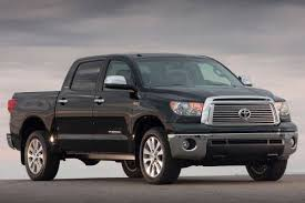 used 2010 toyota tundra for sale pricing features edmunds