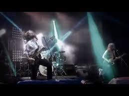 monster truck tickets tour dates 2017 u0026 concerts u2013 songkick
