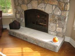 stone fireplaces pictures fireplaces stone fireplaces nj fireplace construction nj