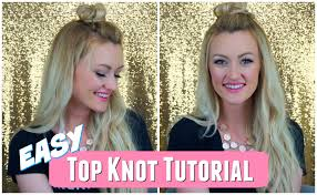 best clip in extensions best clip in extensions archives hair clip in extensions